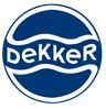dekkertransport2