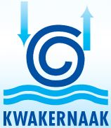 kwakernaak